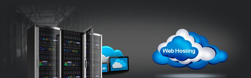 The Best WEB HOSTING services