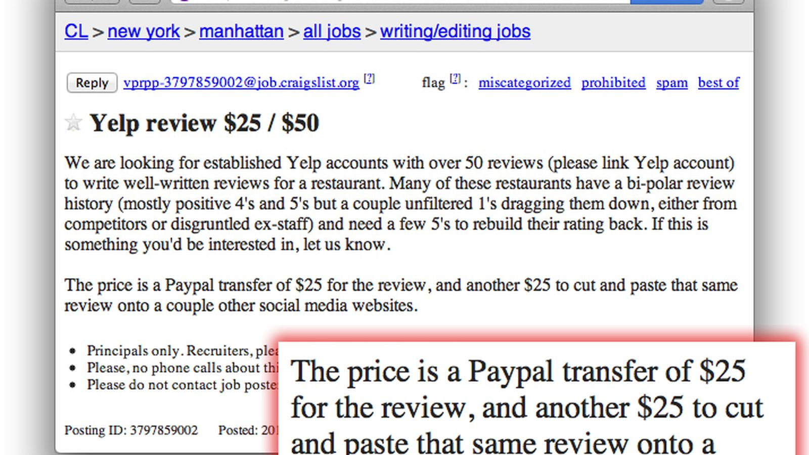 fake-yelp-review-craigslist