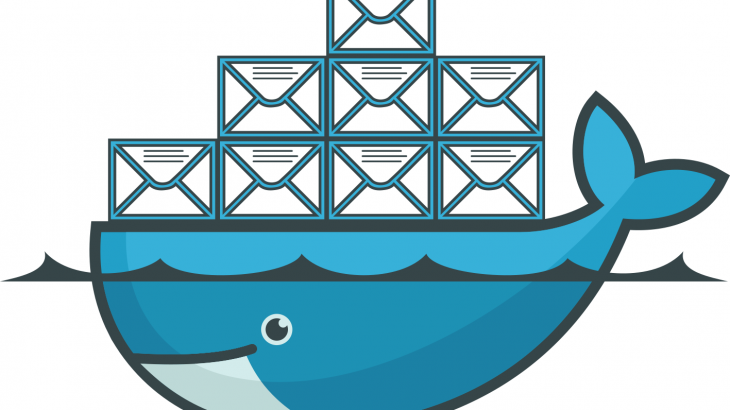 what-is-a-docker