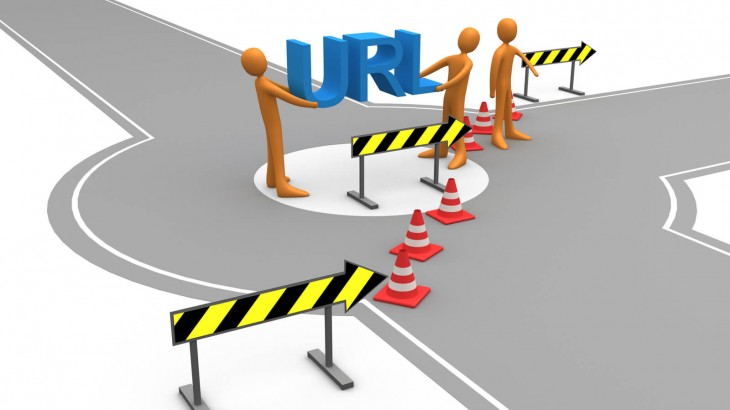webpage-redirects