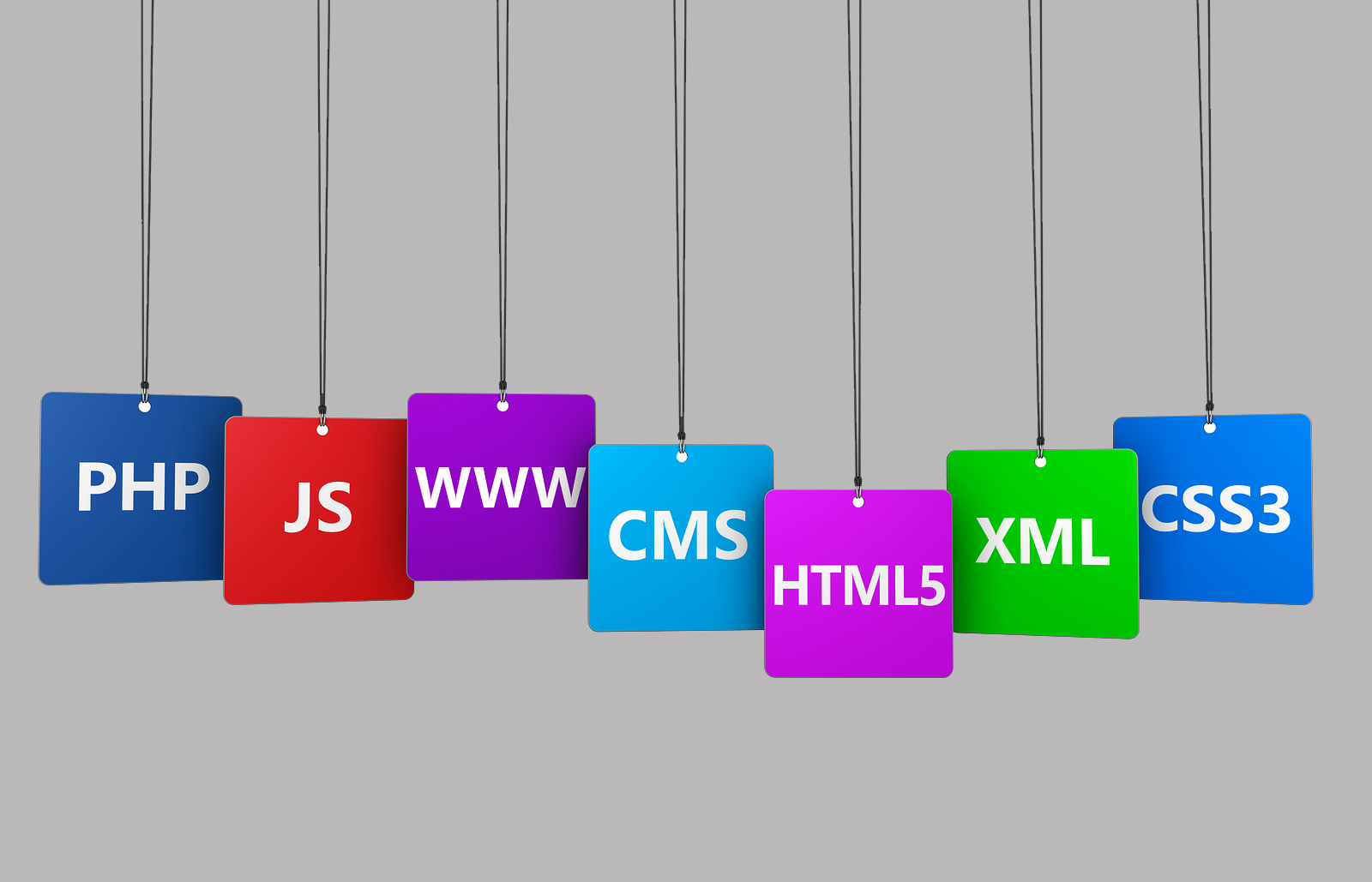compare-cms-sites