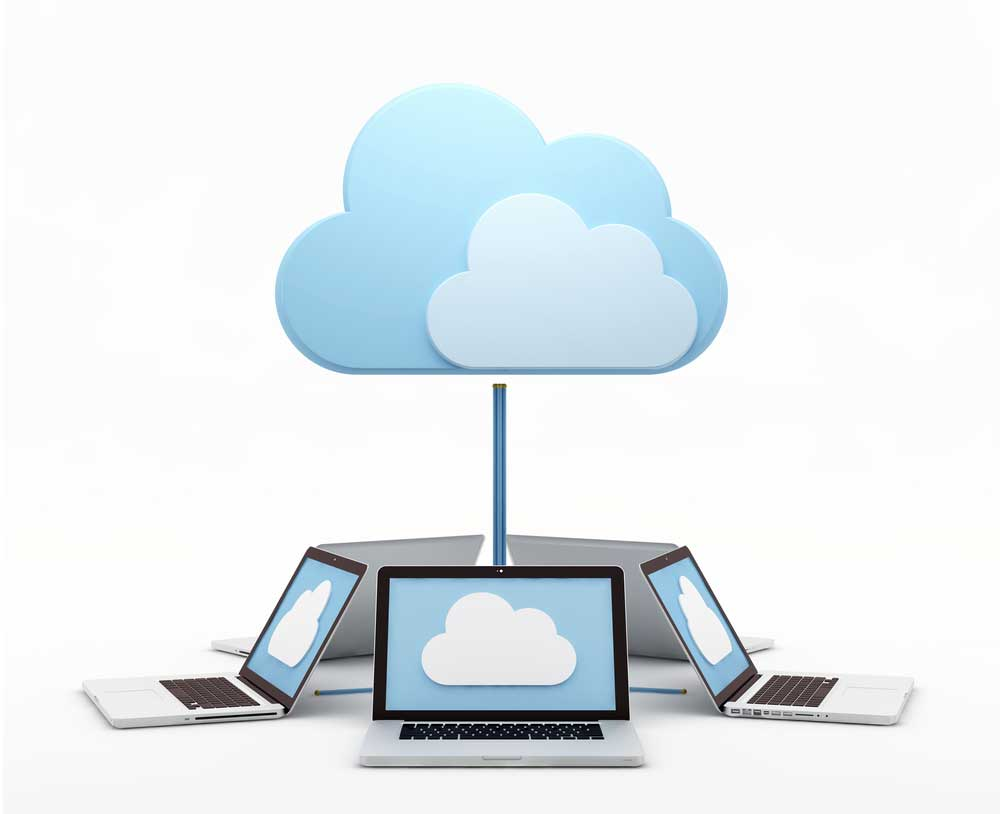 cloud-server-backup