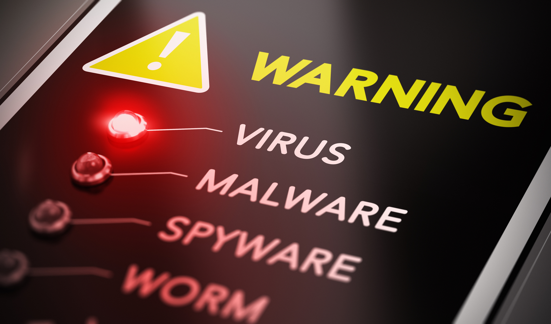 Avoid Internet Blockages from Antivirus Programs