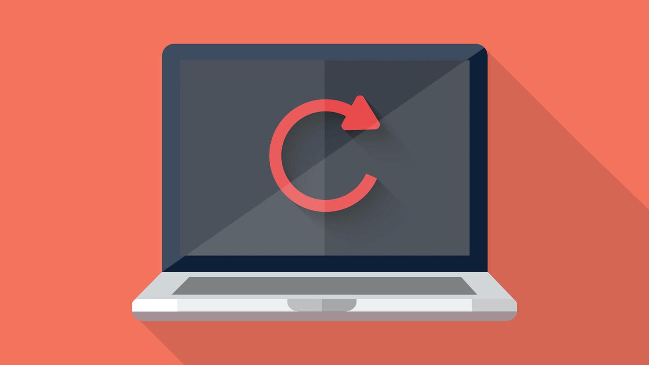 How to emergency reboot or restart or shutdown Linux servers