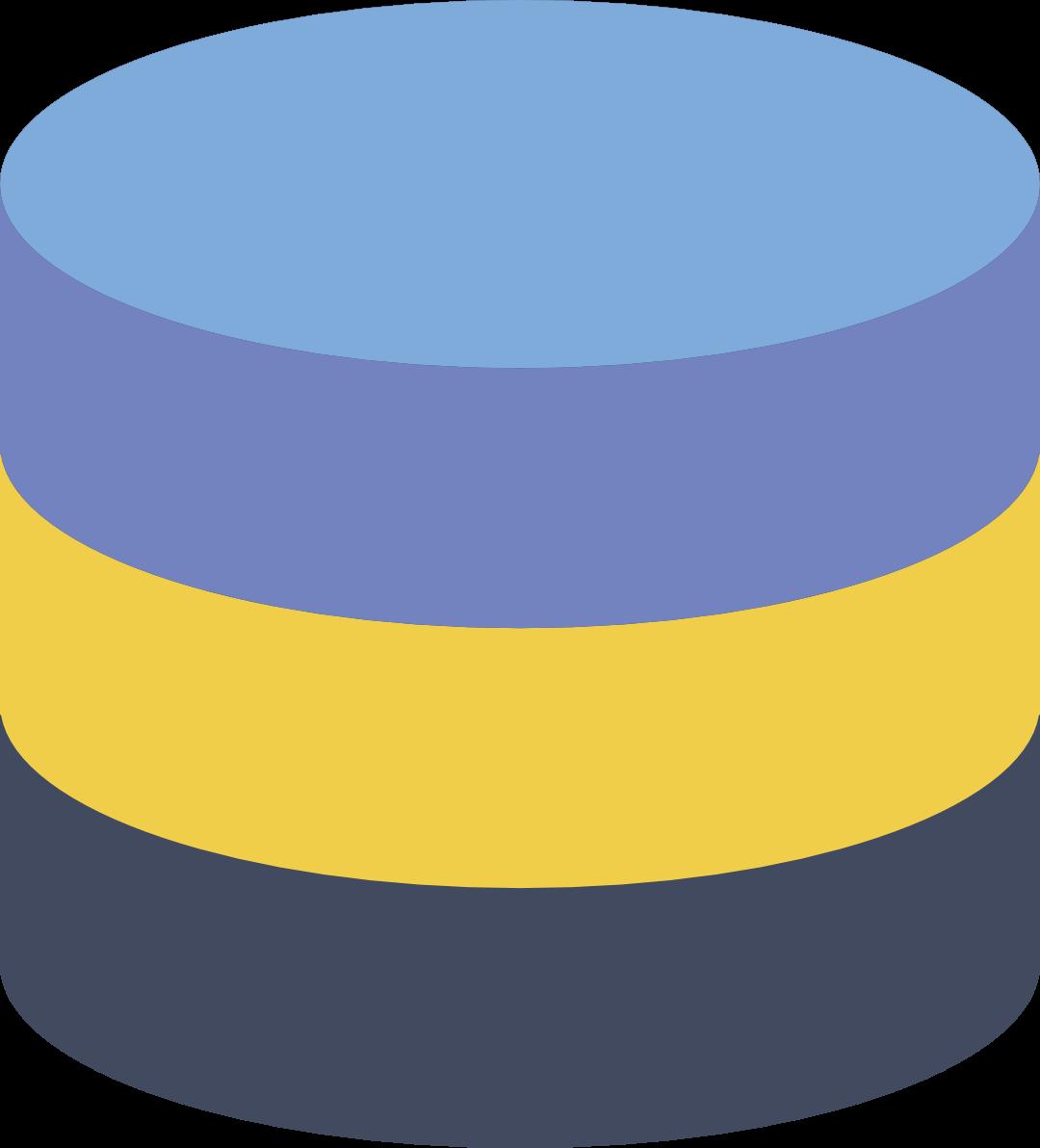 optimize database response