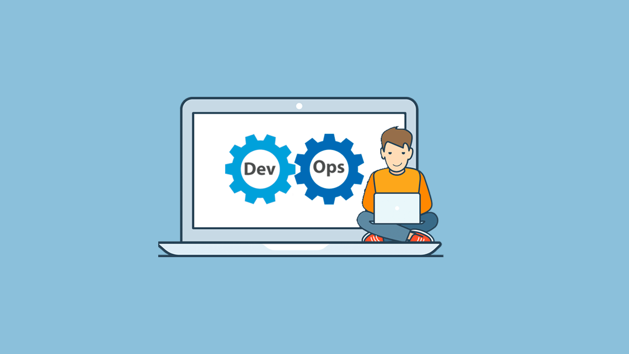 DevOps fundamentals of development and operations