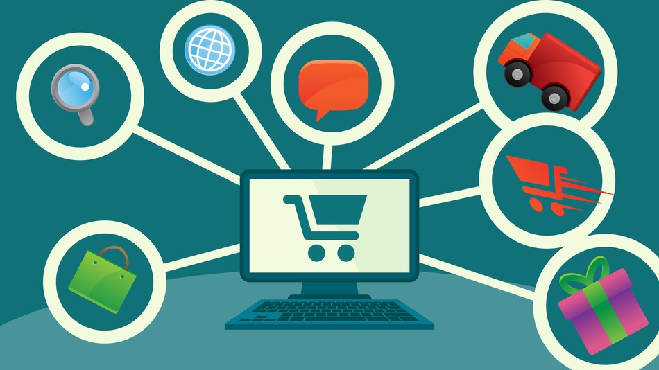 tips to improve ecommerce sites performance