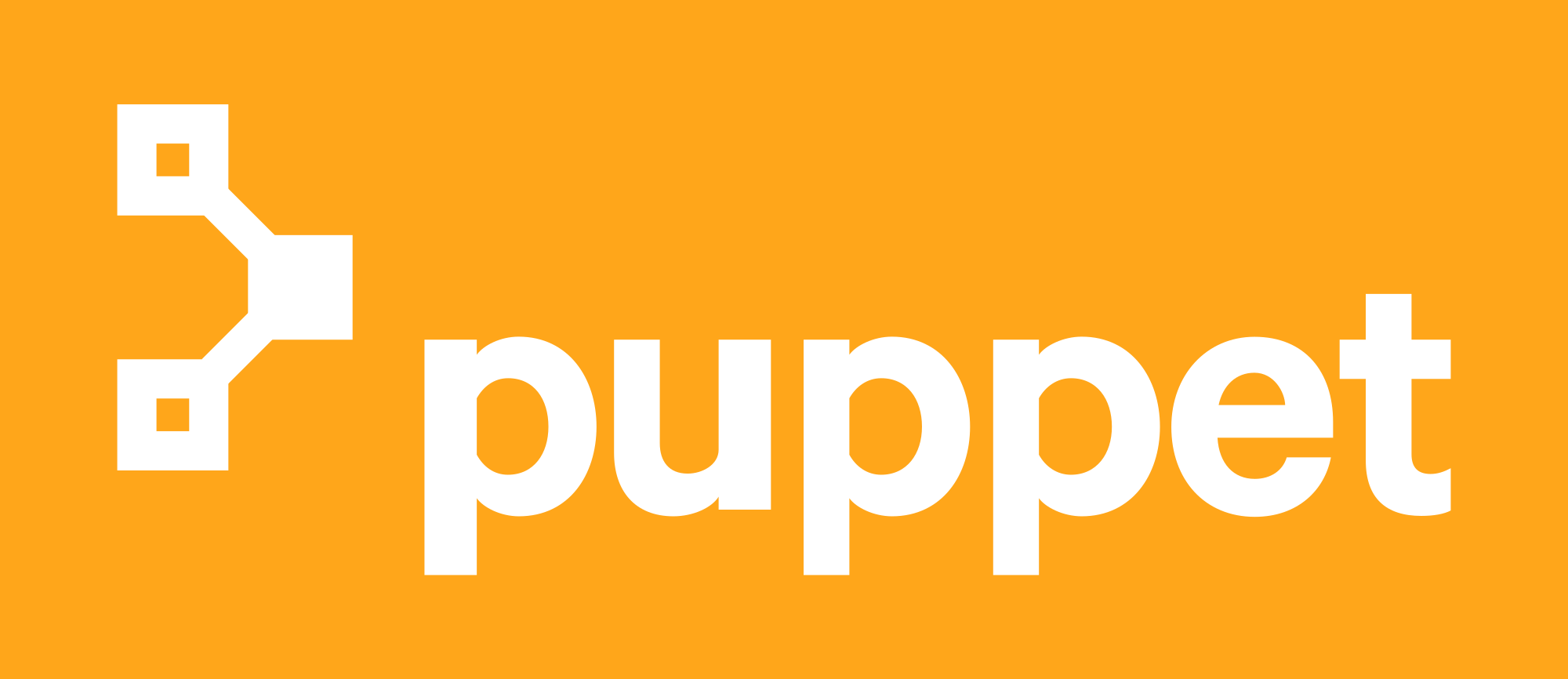 puppet configuration management tools