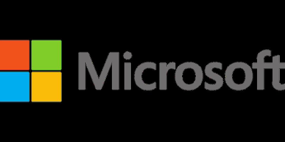 AWS vs Azure | Amazon vs Microsoft Cloud Comparison