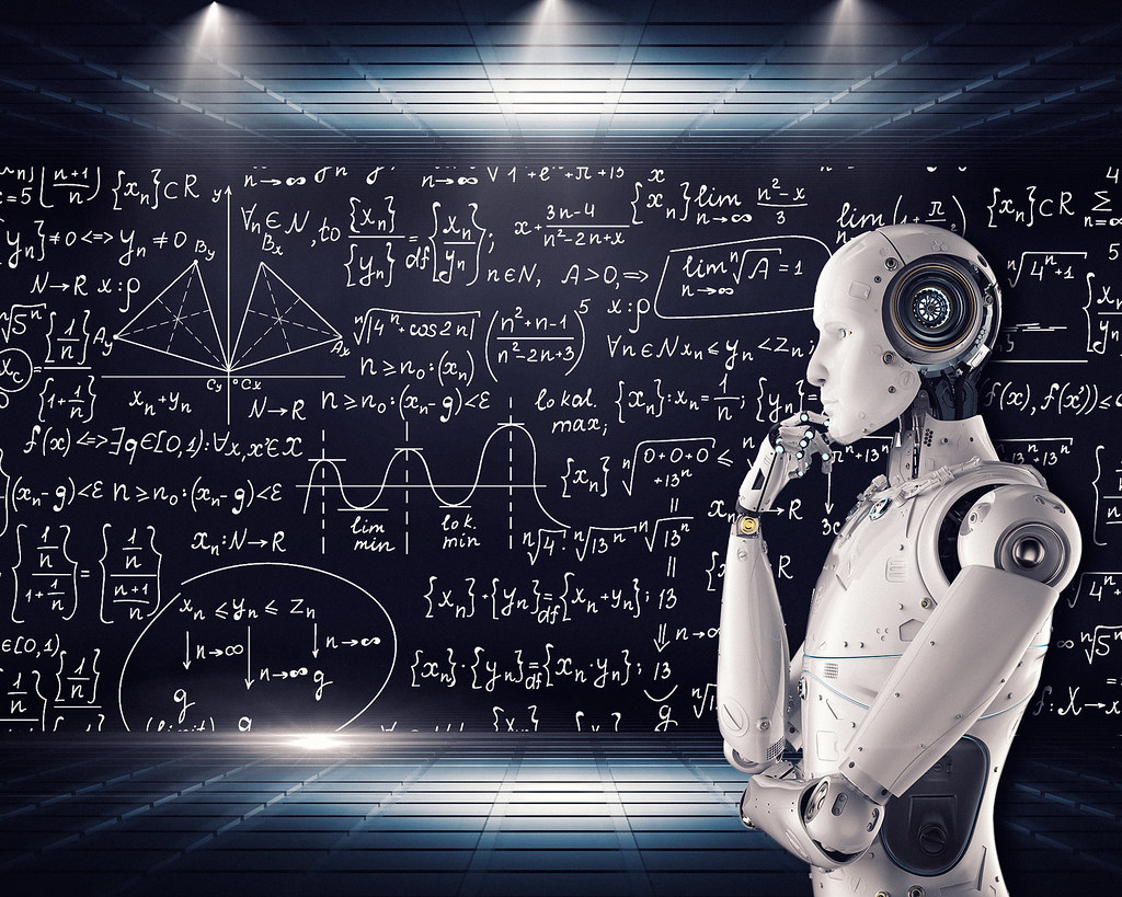 What are the Scopes of Machine Learning in the Future?2