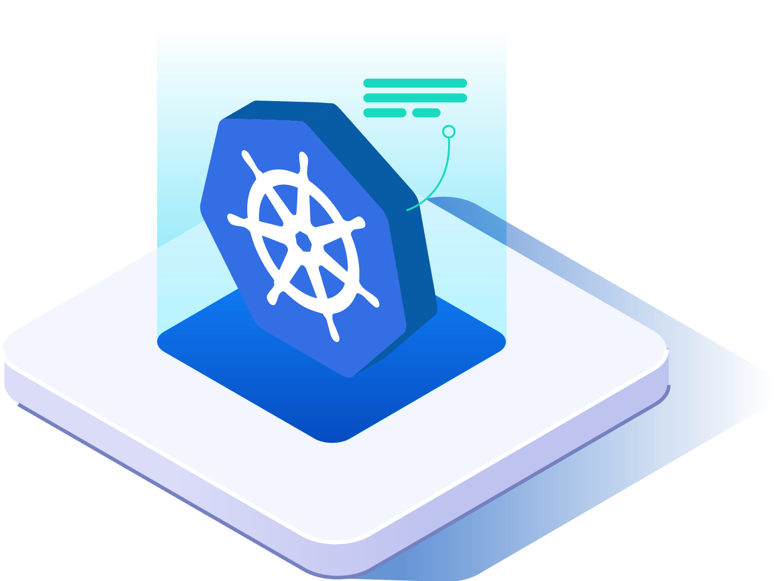 kubernetes-cluster-architecture