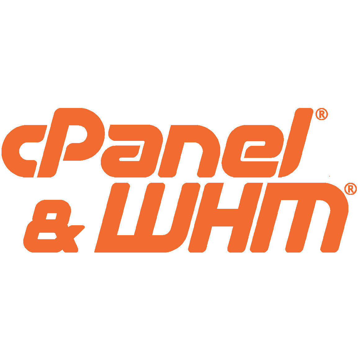 what-is-cpanel