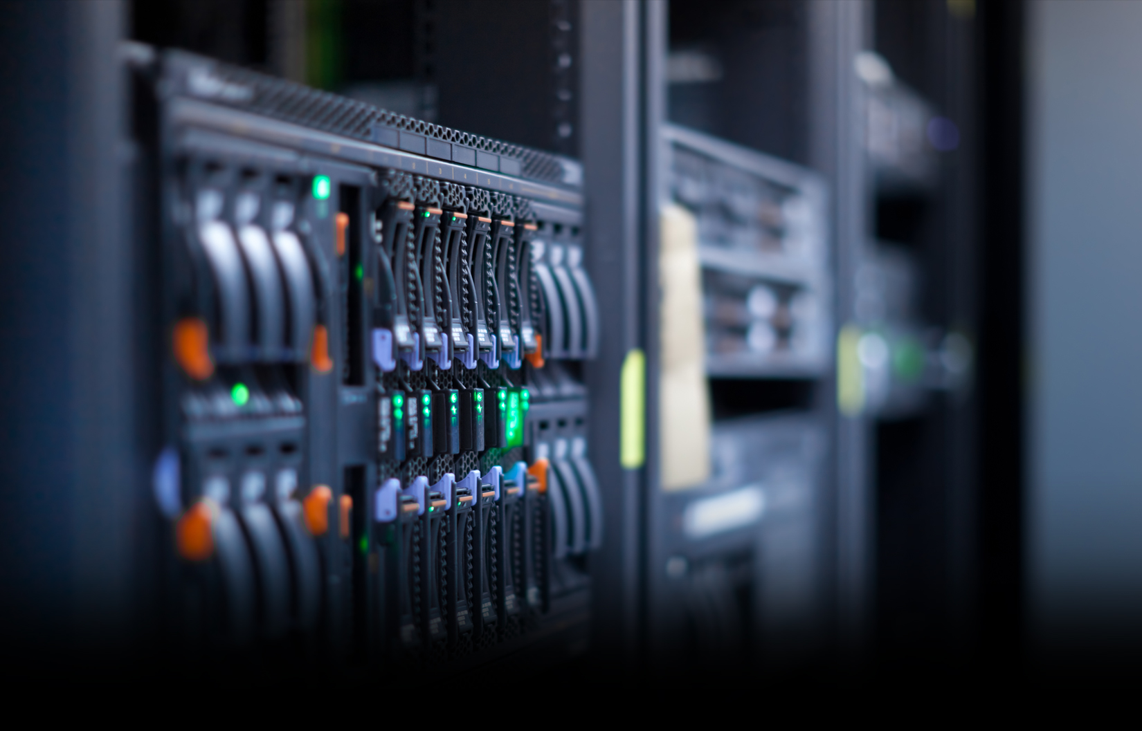 web-servers-types