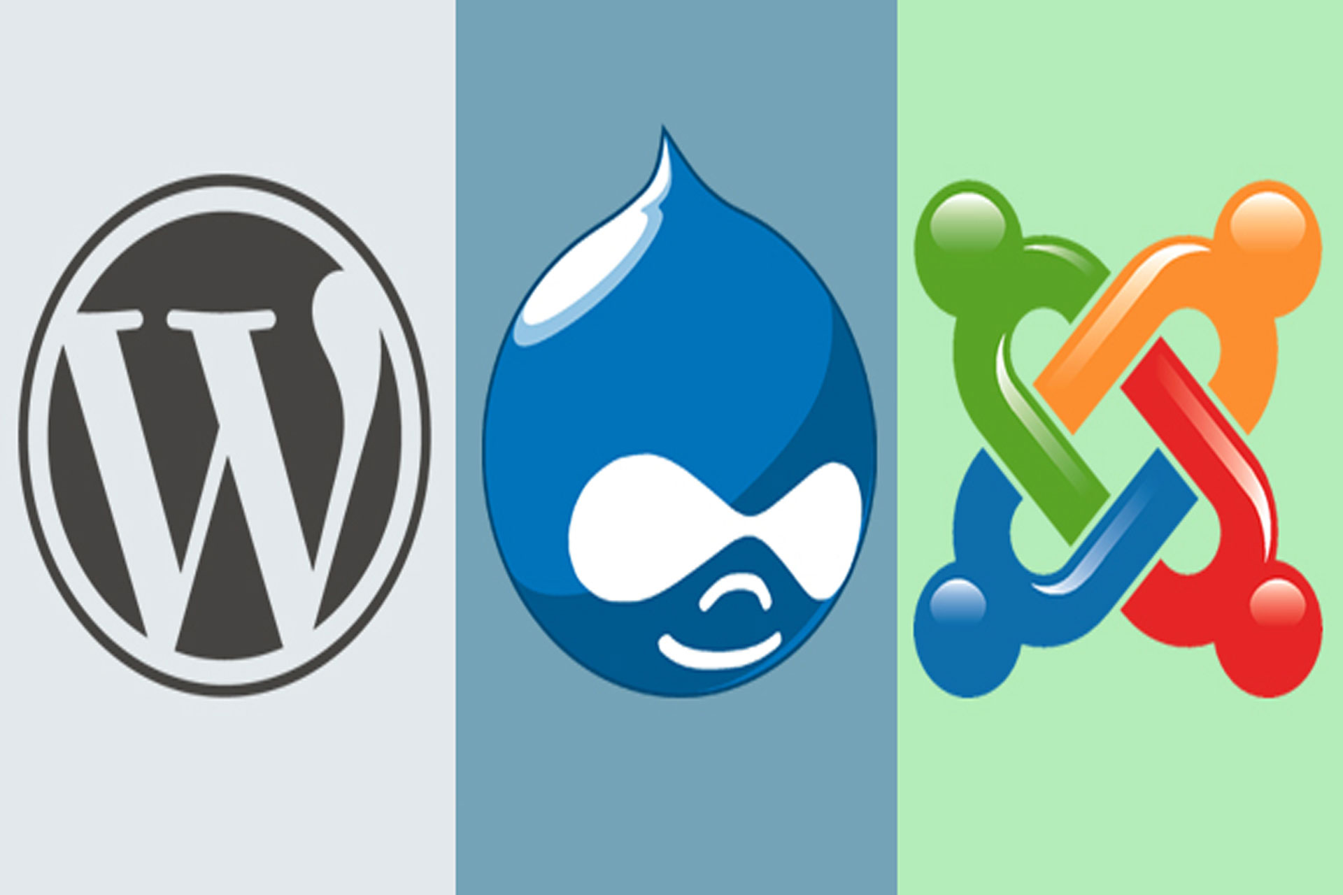 CMS-Comparision-2017-WordPress-Vs-Joomla-Vs-Drupal