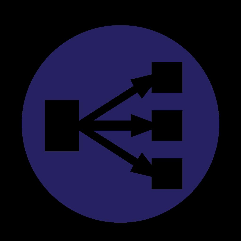 load-balancing-servers