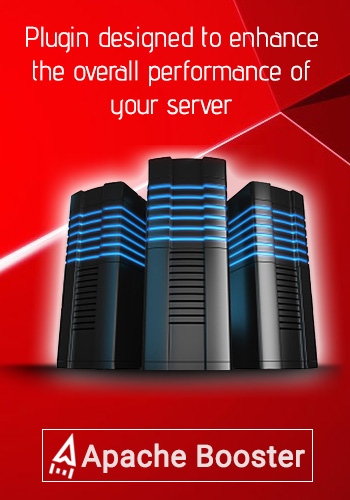improve server performance